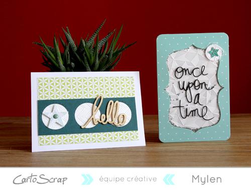 mylen-tutocartes.jpg