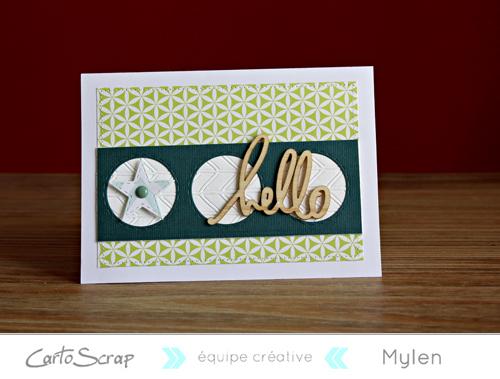 mylen-tutocartes3.jpg