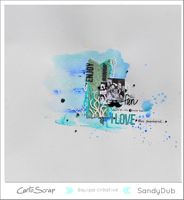 sandydub_carto_consignes_1_a.jpg