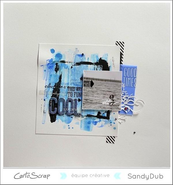 cool_sandydub_carto_defi_4_sketch.jpg