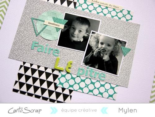 mylendefiscartoscrap-_consignes2bis.jpg