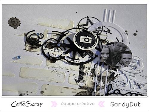 famille_sandydub_carto_nb_detail.jpg