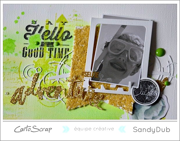 adventure_selfie_sandydub_cartoscrap_detail.jpg