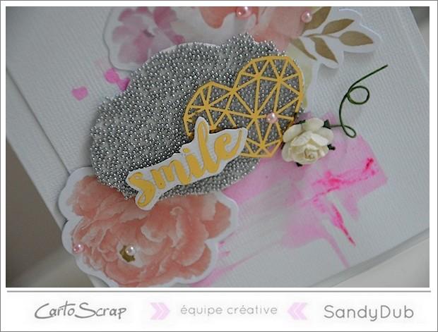 carte_smile_sandydub_detail.jpg
