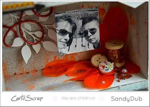 home_deco_sandydub__orangee.jpg