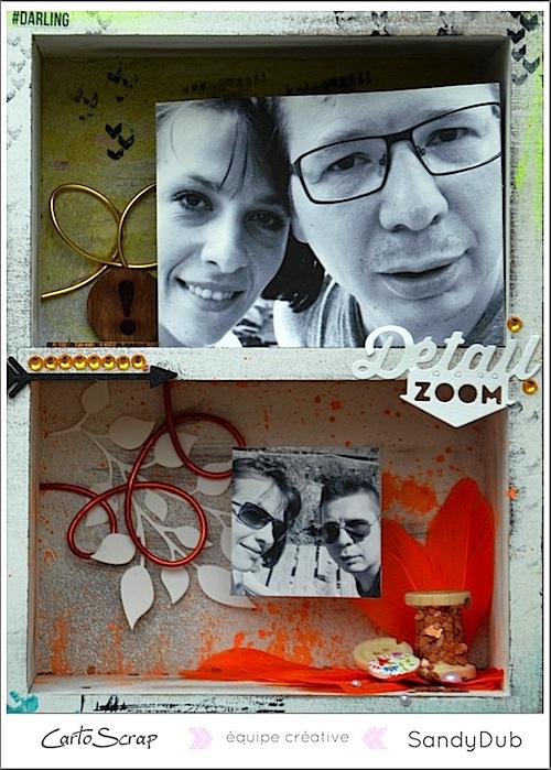 home_deco_sandydub_jaune_et_orange.jpg