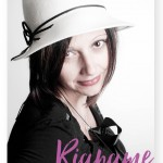 Présentation Marianne – Rianame