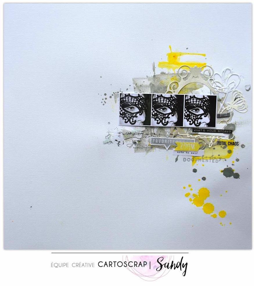 Fav Zoom SandyDub CartoScrap