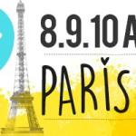 Version Scrap Paris 2016 : des entrées à gagner !