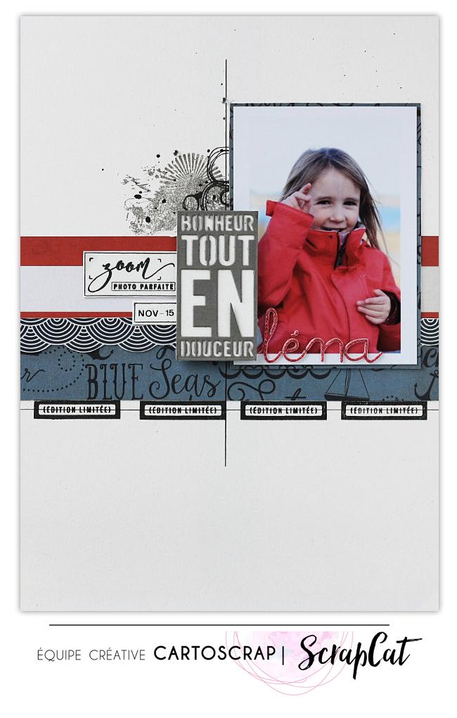 page carto léna1