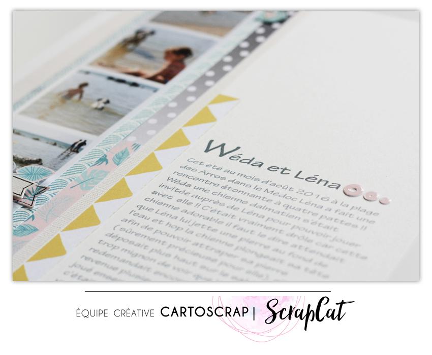 page wéda et léna carto3