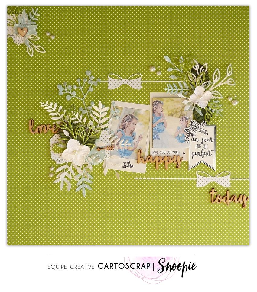 snoopie-challoct16-1