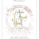 GRAND TOURNOI «L'Avent Noël»