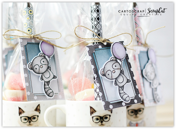 etiquettes-carto-signature2