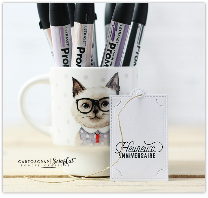 etiquettes-carto-signature5