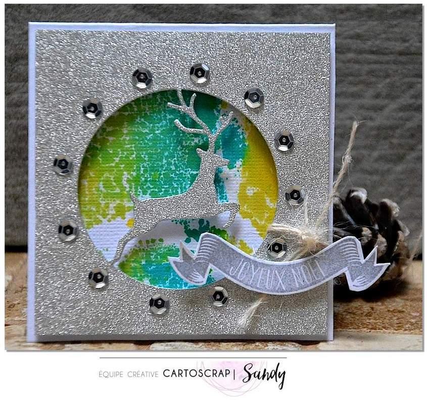 carte-3-sandydub