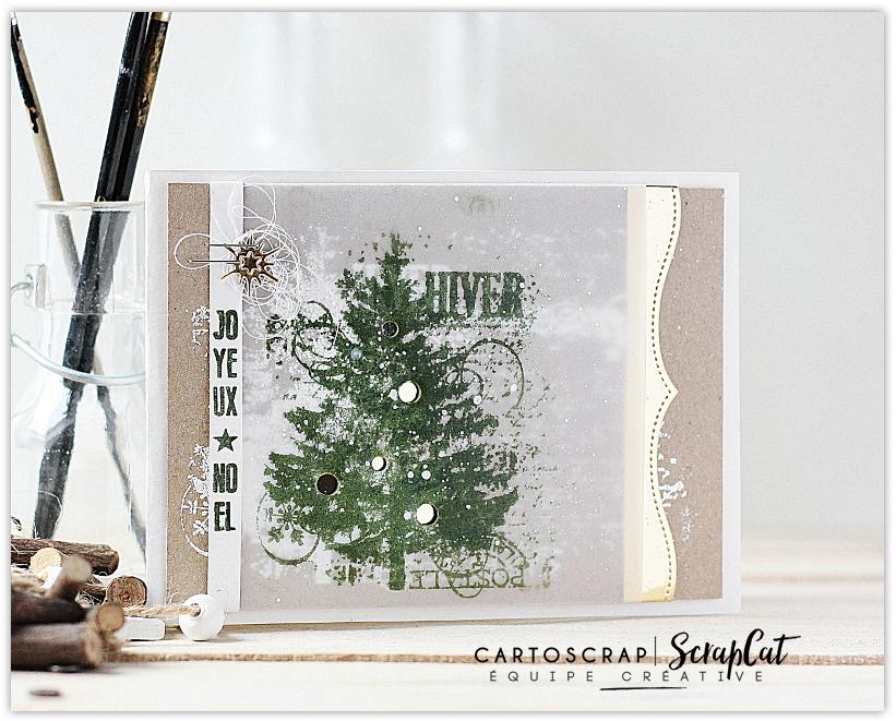 carte-noel-carto11