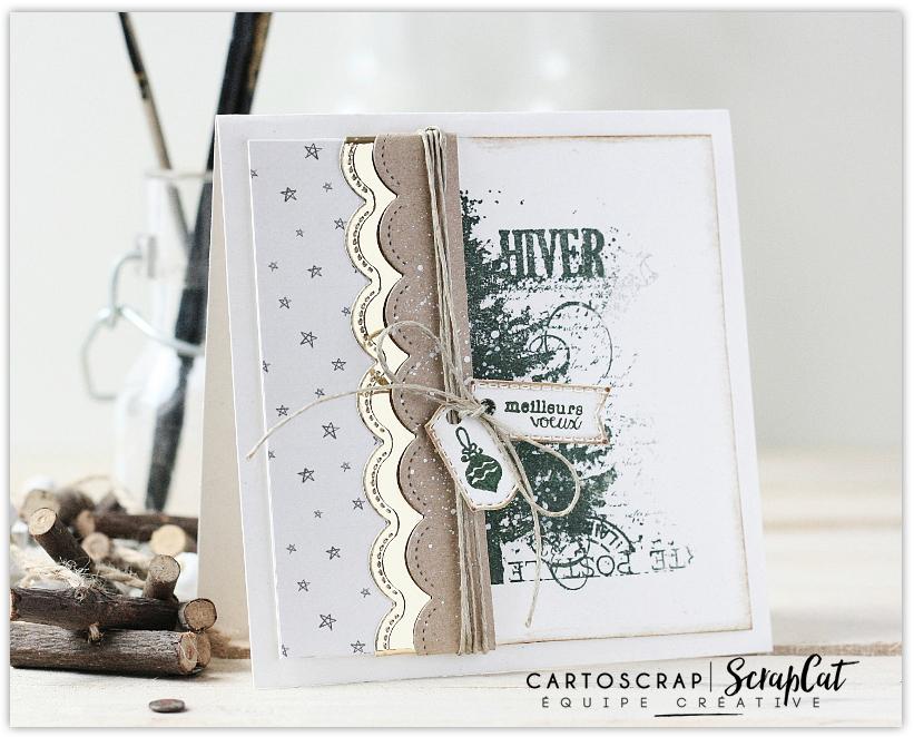 carte-noel-carto6