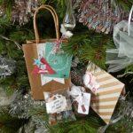 Snoopie : Petits cadeaux de dernière minute