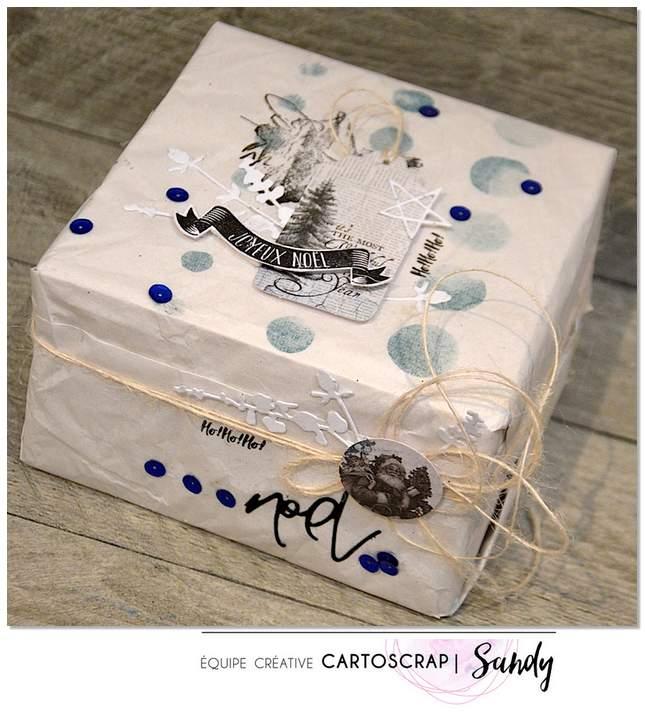 cadeau-boite-sandydub