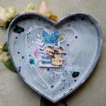 SandyDub : Un cadre plateau pour les amoureux
