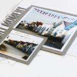 Scrapcat – Une page & une carte