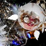 Calendrier de l'Avent – JOUR 16 : Sandy (déco Noël)