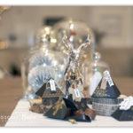 Calendrier de l'Avent – JOUR 20 : Binka (boîtes chocolat)