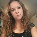 Nouvelle invitée créative : Christelle !