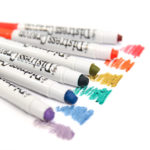 Les Distress crayons